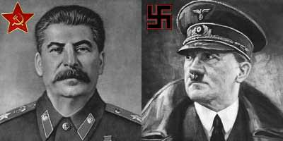 hitler-stalin