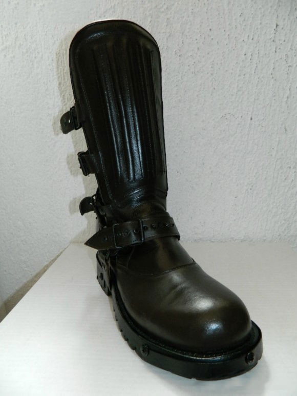 epic-boots-2