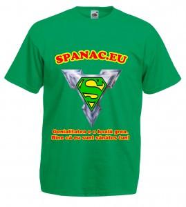 model-spanac